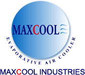 Maxcool Industries